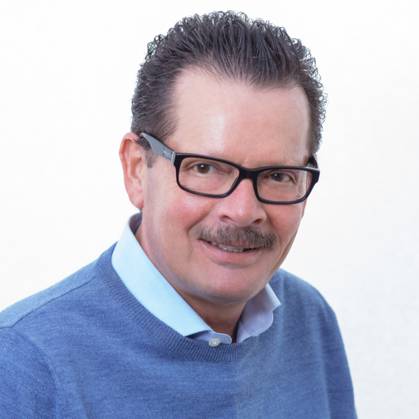 Christoph Schmudde
