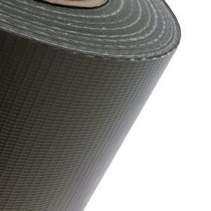 Guck Nich® Sichtschutzrolle Light Detail