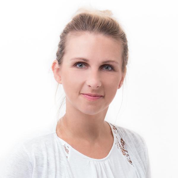 Bettina Borkowski