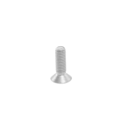 Camas Sonstiges Zubehör - Schraube M5 x 16 V2A