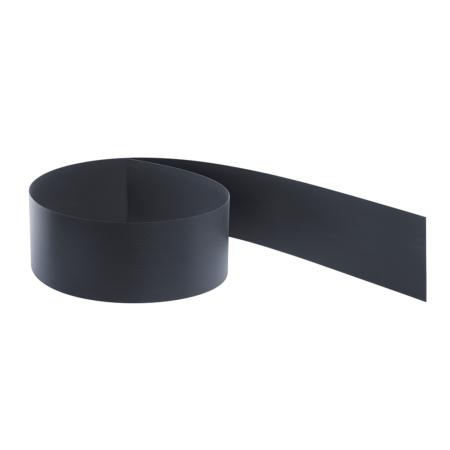 Guck Nich® Sichtschutz Streifen hart anthrazit