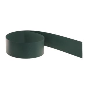 Guck Nich® Sichtschutz Streifen hart moosgrün